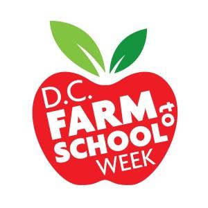 DC Farm to School Week 2010