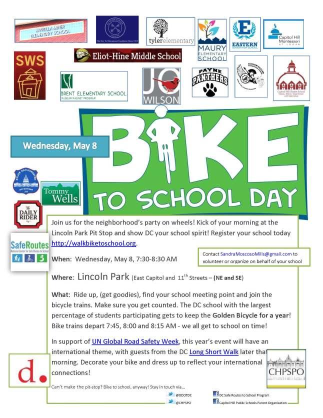 Bike2SchoolDay2013_Poster