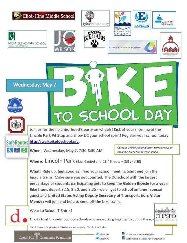 Bike2SchoolDay2014_Poster