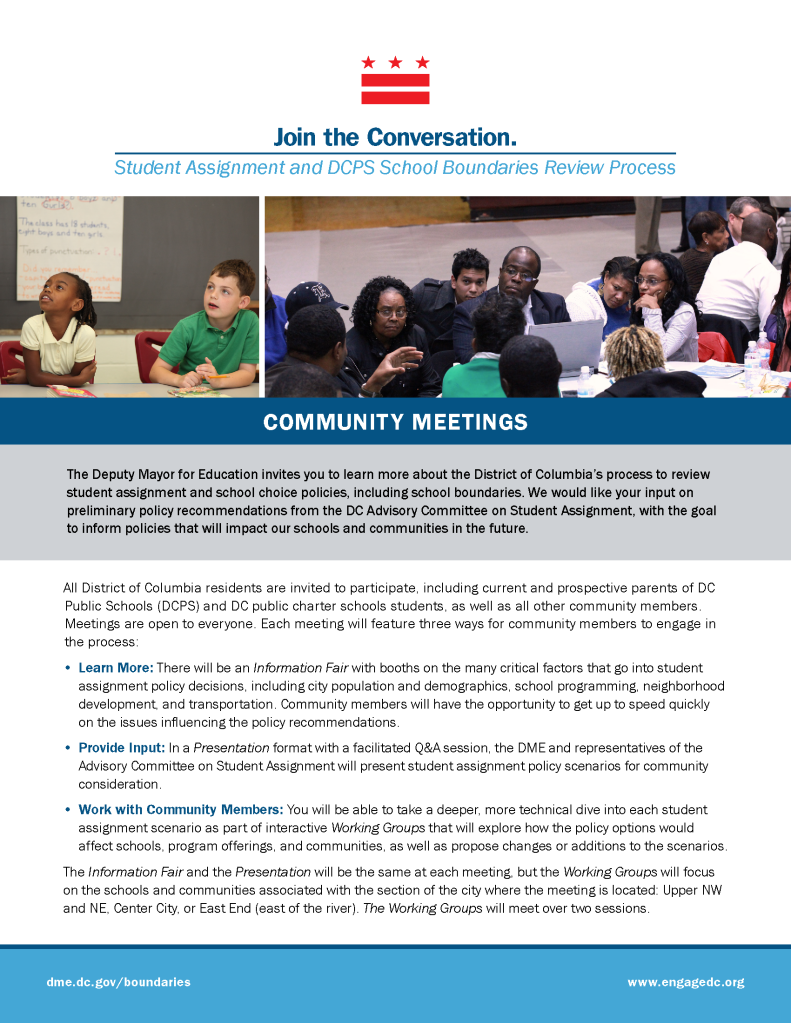 Community Working Groups Flyer - English_Page_1