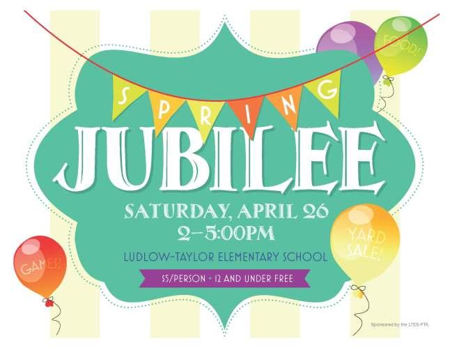 LTES Spring Jubilee 2014pdf