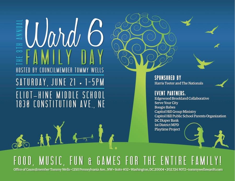 W6-FAMILYDAY-8-5x11