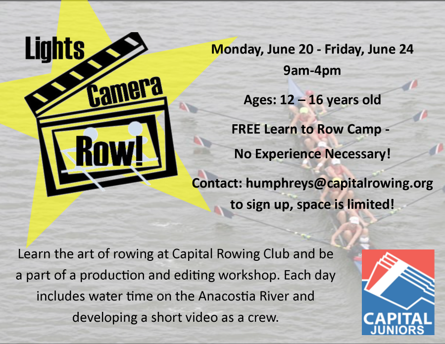 CRC Juniors Rowing Camp Flier_Full Page_Final.png