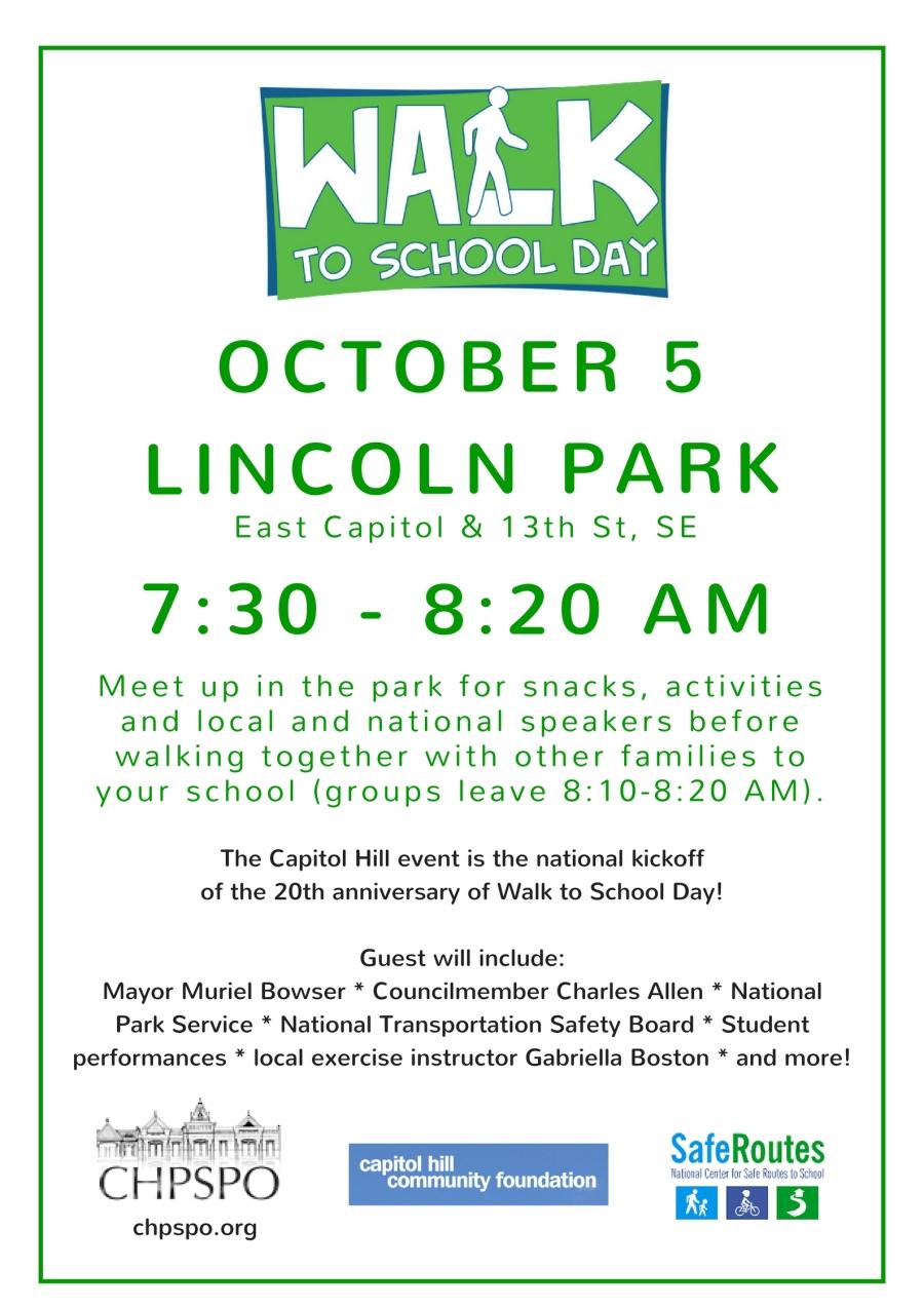 walk-to-school-day_oct-5-2