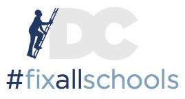 fixallschools