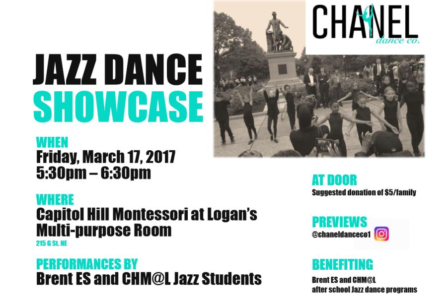 jazzshowcase31717
