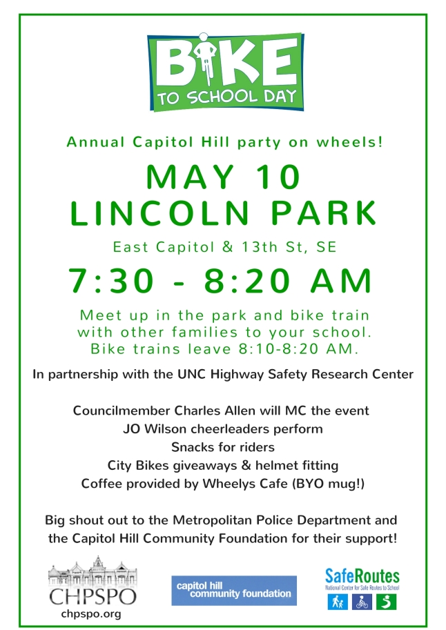 Bike to School Day_2017_Capitol Hill