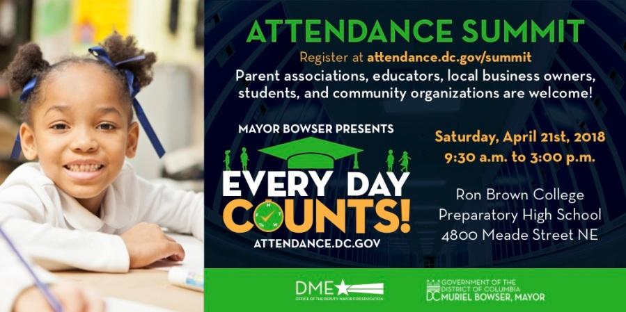 DME-Attendance Summit Post 1.3 (1)
