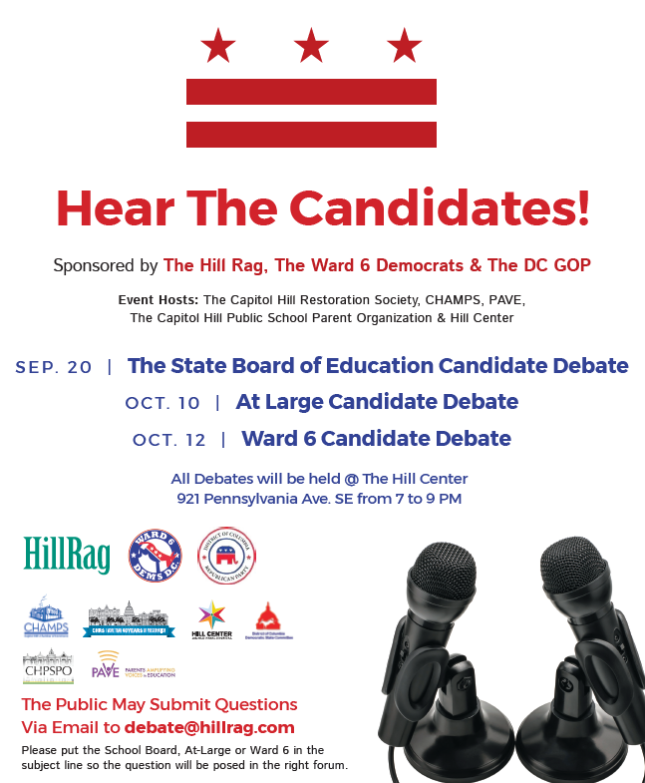 Debate__Ward_6_Dems