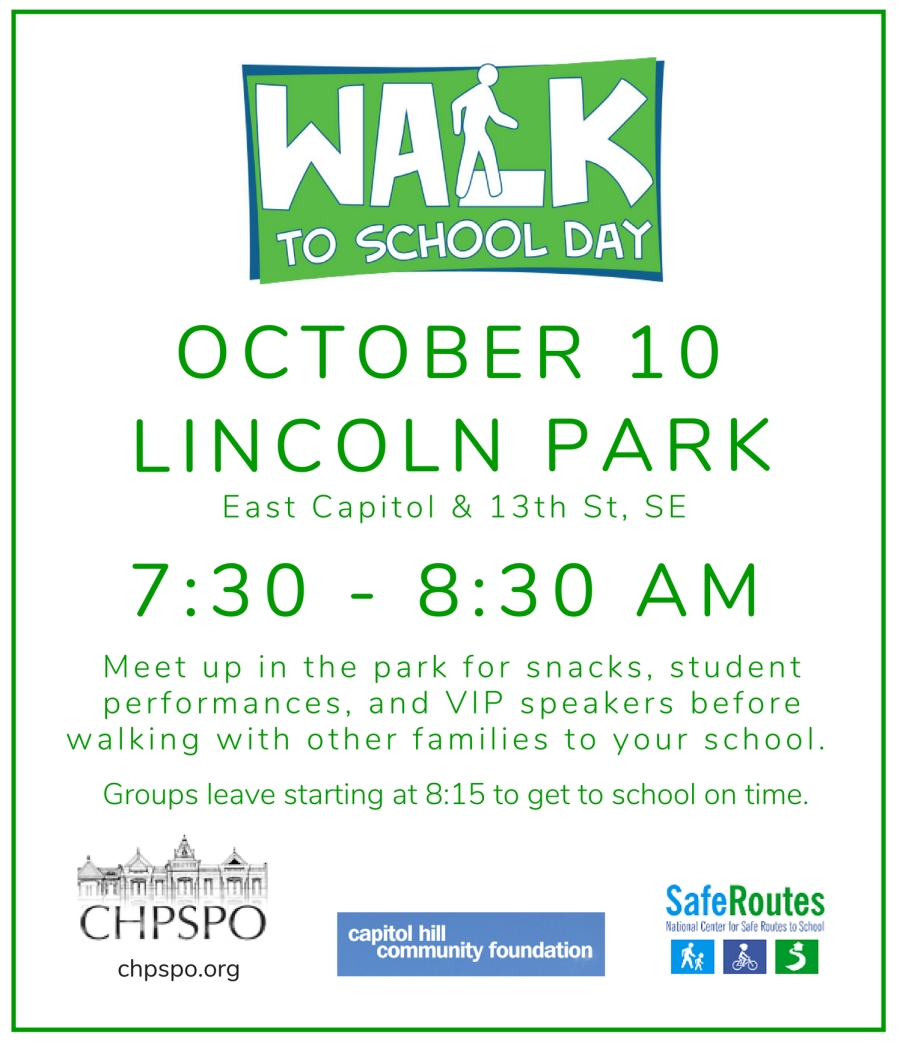 Walk to School Day-small-Oct 10-2018