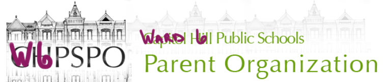 Ward 6 Public School Parents Organization