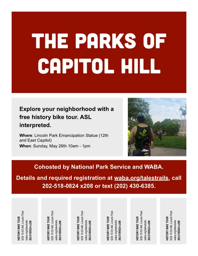 Capitol HIll Flyer Tales Trails (1)
